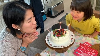 000お誕生日3