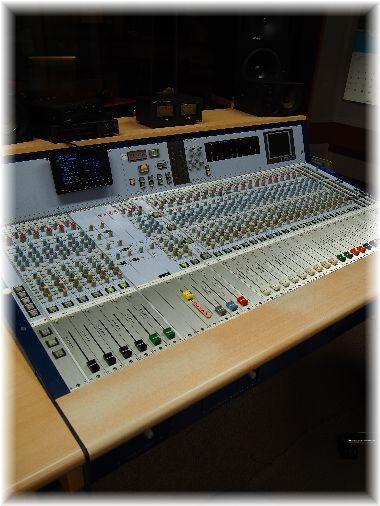 本日 13時~ TOKYO FM アポロン聞いてくださいませ♪ と 朝ごはん。