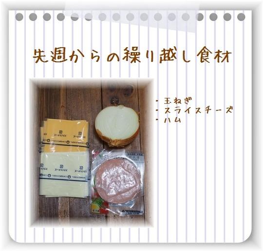 1aykogpaper011028-4