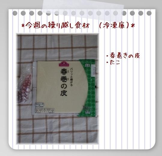 1aykogpaper010131-8