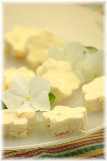 チーズアイスYHF2