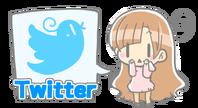 Twitterよめだん