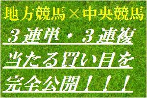 競馬総本舗ミリオンバナー0822