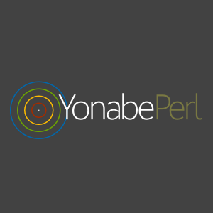 yonabeperl
