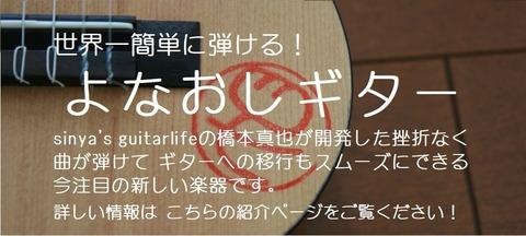 ブログ広告LP用