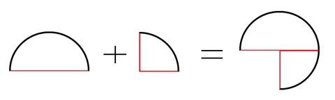 分数の足し算2