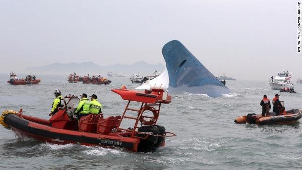 140416142911-south-korea-ship-15-horizontal-gallery