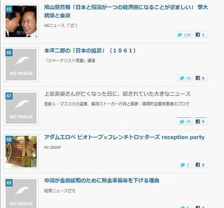 20120514_ライブドアブログランキング2