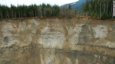 08-landslide-0323-horizontal-gallery
