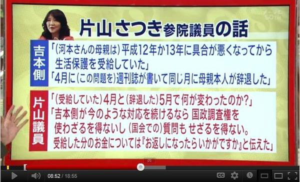 20120521_サンデースクランブル(片山議員の話)