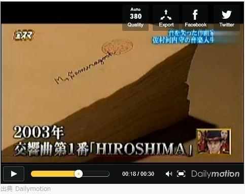 20140313_金スマに出演した佐村河内守2