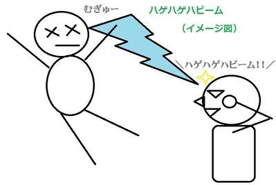 関西テレビ番組で山本アナ&黒田の名コンビ復活 山本アナってこんな人です