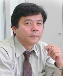 黒木昭雄氏