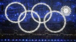20140210_olympic-rings-mishap-doctored-by-russian-tv-257x144