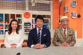 テレビからの仄めかし 日本テレビ「スッキリ!!」編2