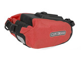 020 ORTLIEB saddlebag