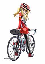 long_riders040