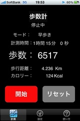 38565ce4.jpg