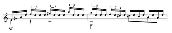 カルカッシno7(2)