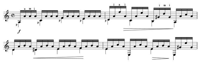カルカッシno7(1)