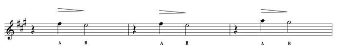 カルカッシno3(1)