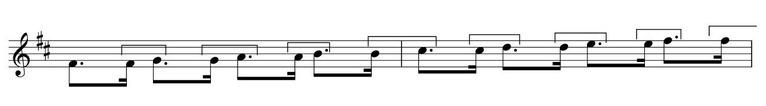 カルカッシno12(3)