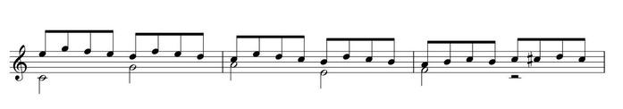 カルカッシno1(2)
