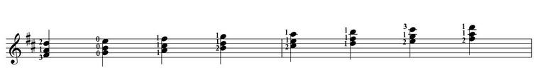 カルカッシno12(2)