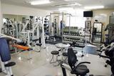 gym_02a