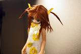 りぽ子の髪結い_0001