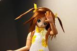 りぽ子の髪結い_0002