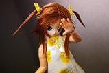 りぽ子の髪結い_0004