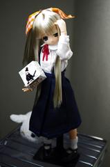 バレンタインみう_0002