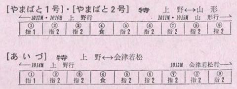 やまばと編成図_196810