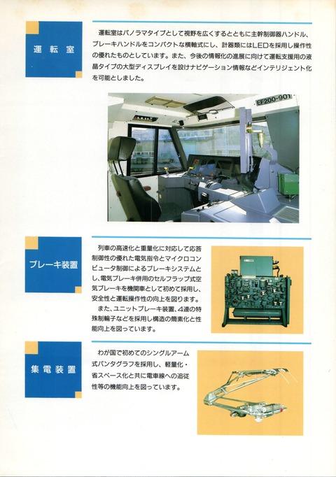 EF200-901_7
