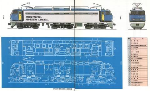 EF200-901_5