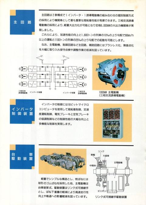 EF200-901_6