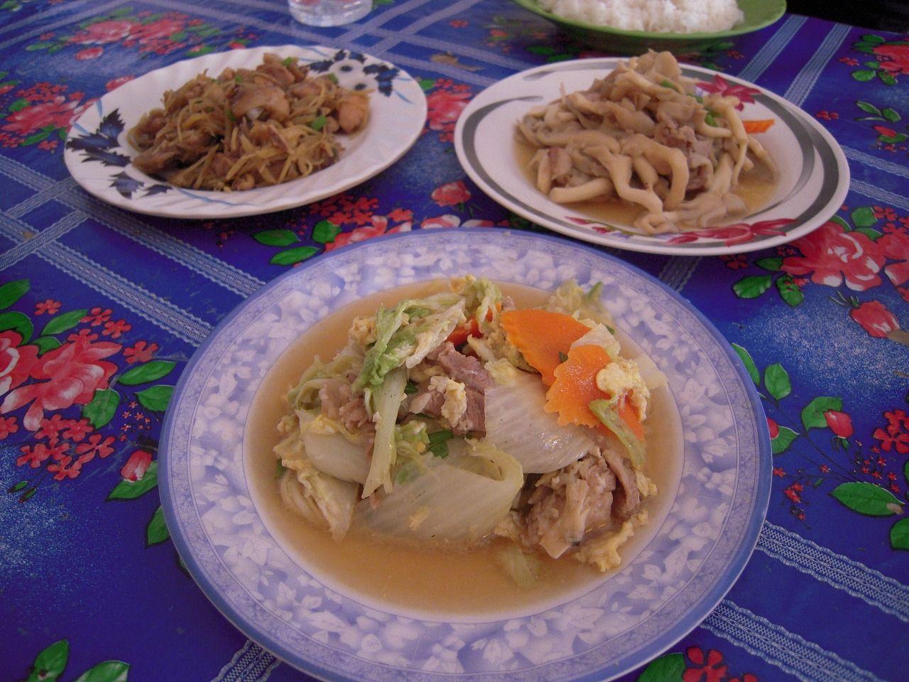 10 Siem Reap 3