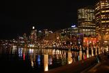 20 Sydney 11