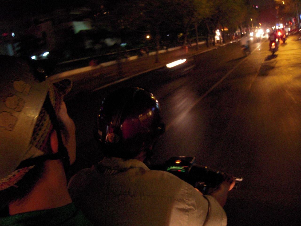 5 Saigon 22