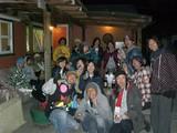 17 Skiwi House 10