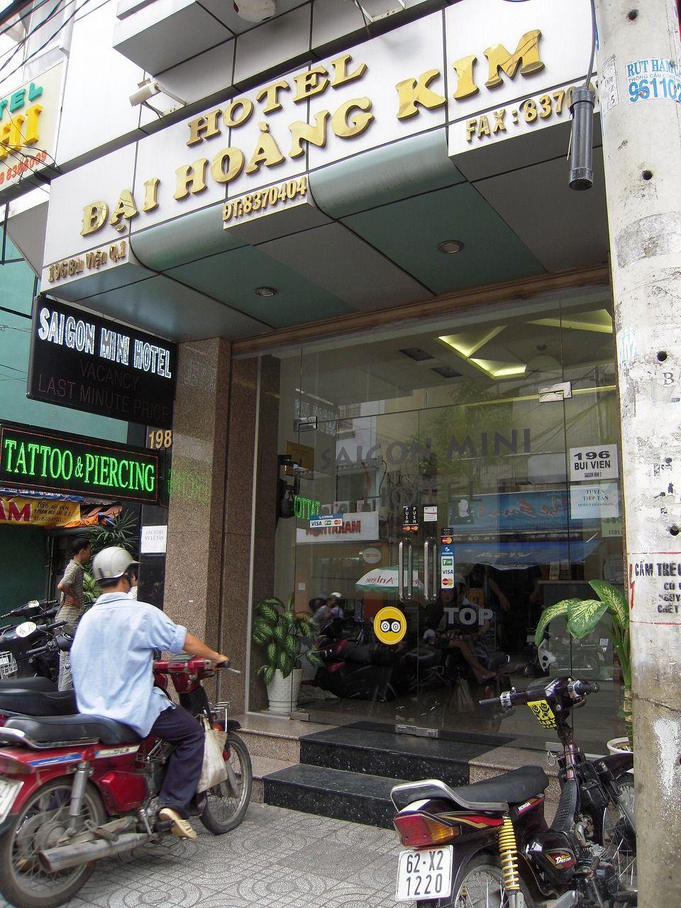 6 Saigon 3