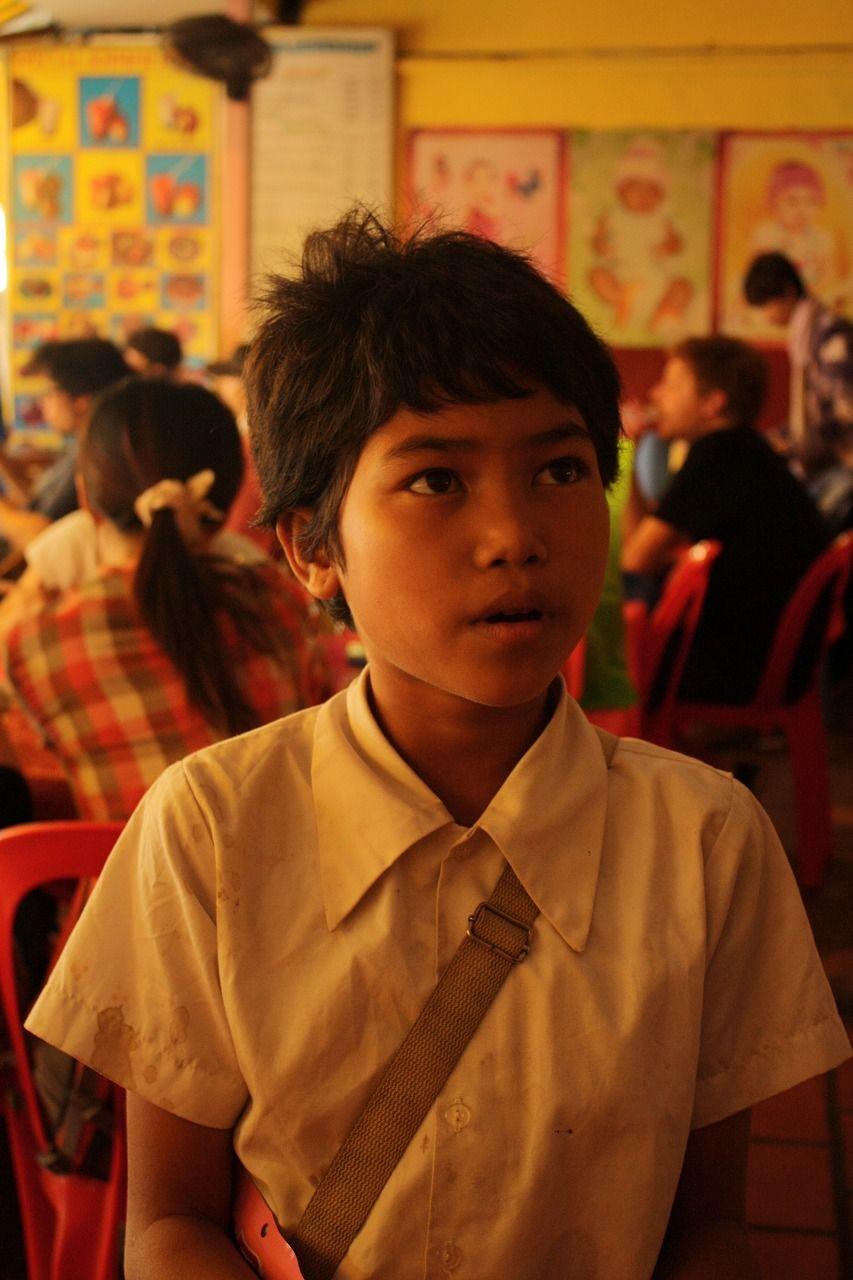 10 Siem Reap 6