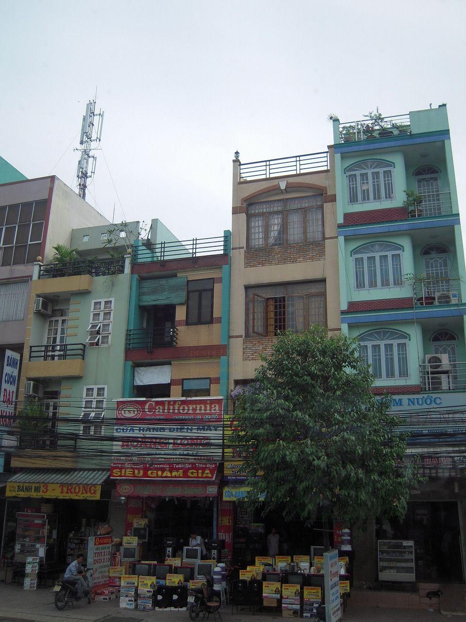 9 Saigon 3