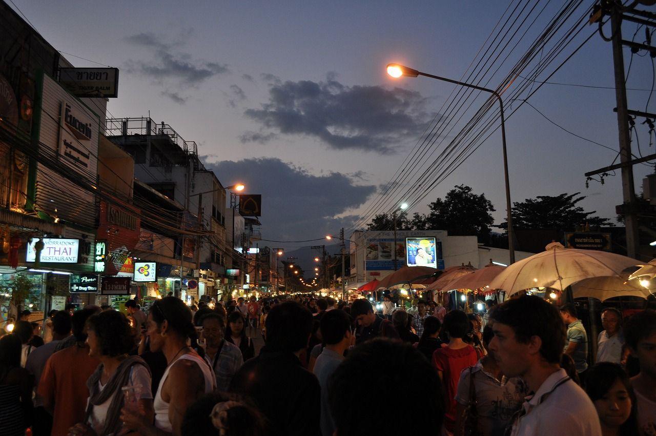 21 Chiang Mai 9