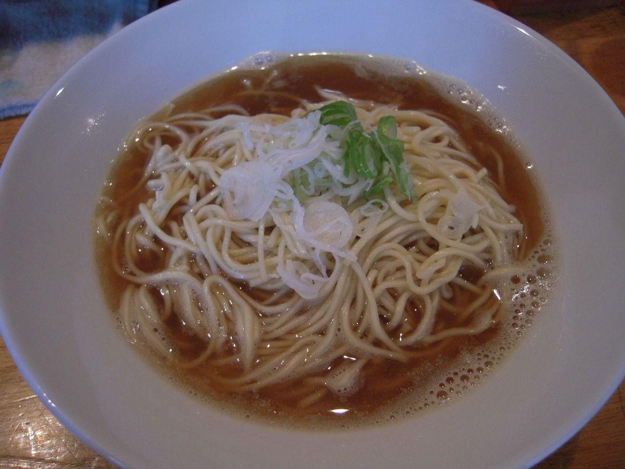 自家製麺 伊藤 3