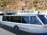11 Titicaca lake (Taquile island) 27