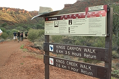 Kings Canyon 7