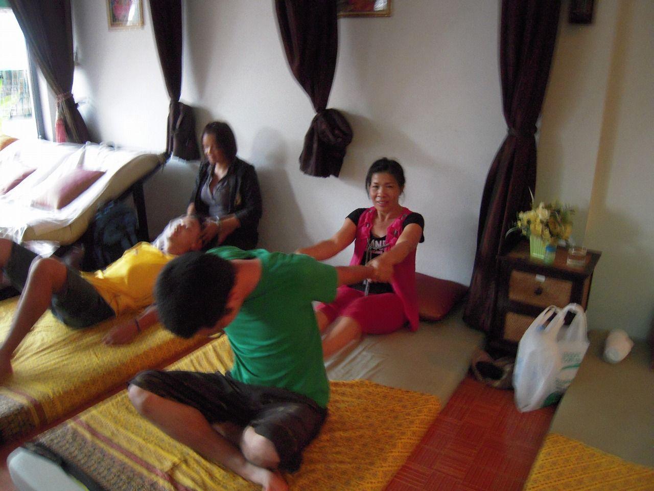 22 Chiang Mai 8