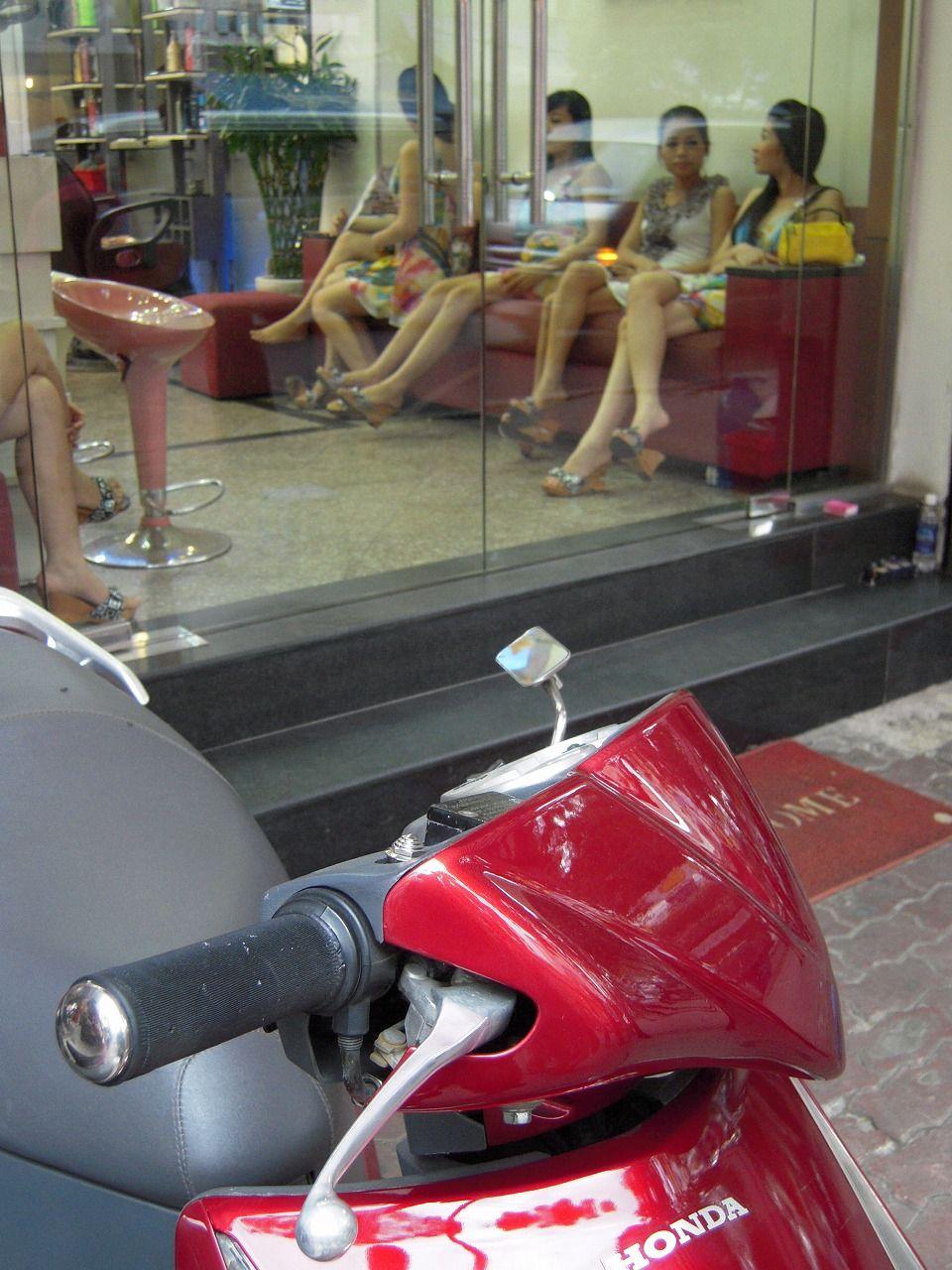 5 Saigon 9